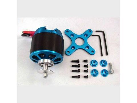HC6330-210 Pro アウトランナーモーター Lightweight 20ポール