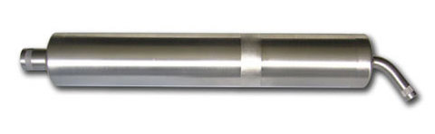 DA60用キャニスター KS3088-5