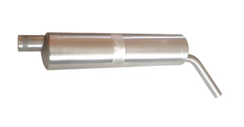 DA35 70用キャニスター KS79-6