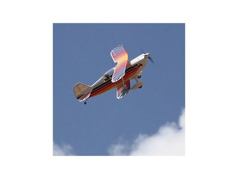 Christen Eagle II 90