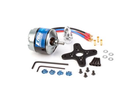 E-FLITE Power 46 Brushless Outrunner Motor,670kV