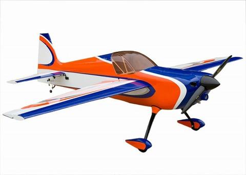 """AJ Aircraft 83"""" ARS300"""
