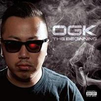 OGK / THE BEGINNING
