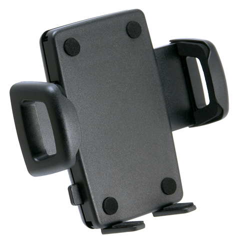 PDAグリッパー2