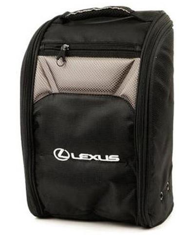 Lexus Shoe Bag