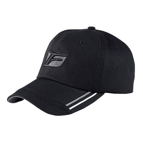 Lexus F Stripe Hat
