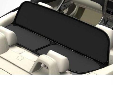 LEXUS IS350C/250C ウィンドスクリーン
