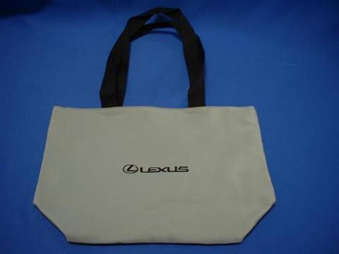 Lexus French Bag (グレイ)