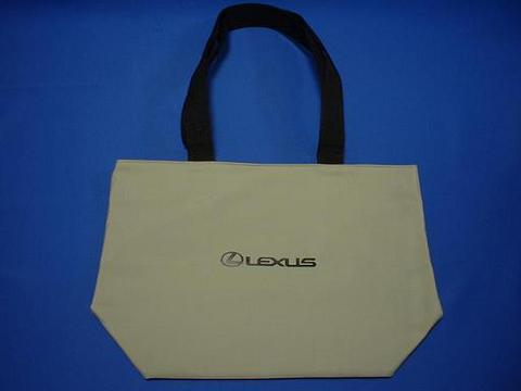 Lexus French Bag (ブラウン)