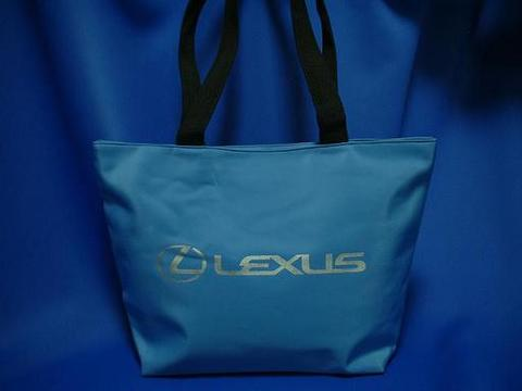 Lexus French Bag (ブルー)
