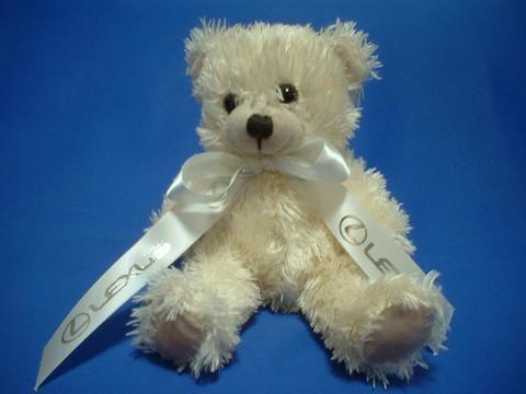 Lexus Cutie Bear