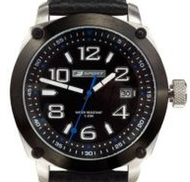 F-Sport Performance Watch