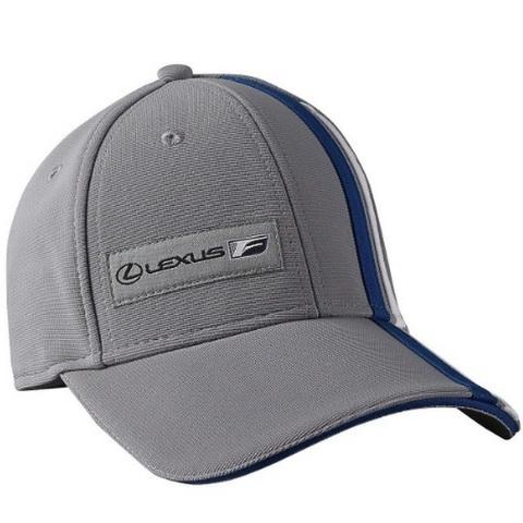 Lexus Racing Karma Cap
