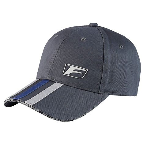 Lexus F Distressed Driving Cap