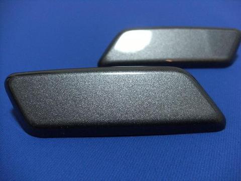 2013 GS250/350/450h ヘッドランプウォッシャーノズル
