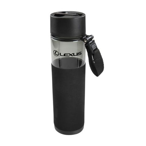 Lexus Alta Sport Bottle