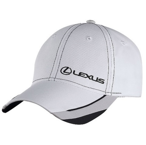 Lexus Team Up Cap