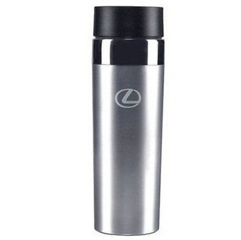 Lexus Sleek Travel Coffee Mug Cup