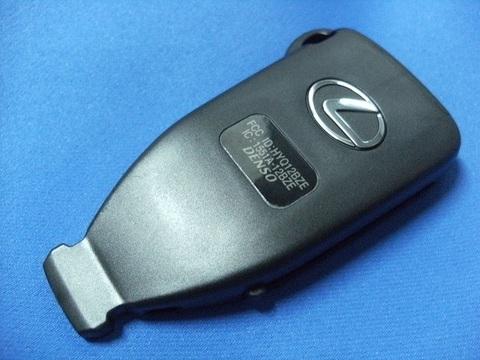 US LEXUS 2004-2006 LS430 スマートキー