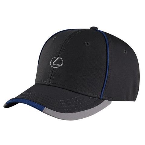 Lexus Revel Cap