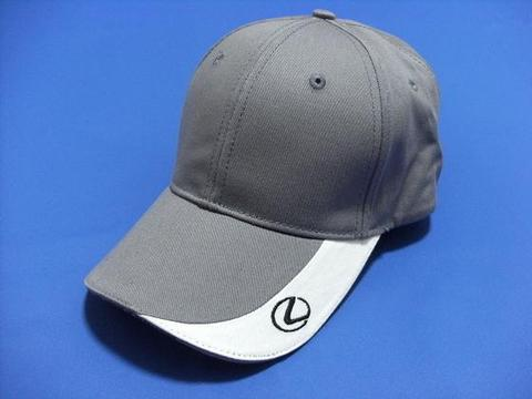 Lexus Pursuit Cap