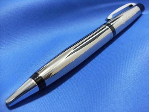 Lexus Monona Pen