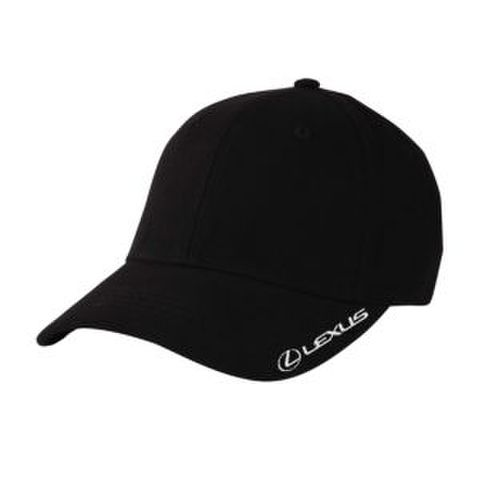Lexus Onyx Edge Cap