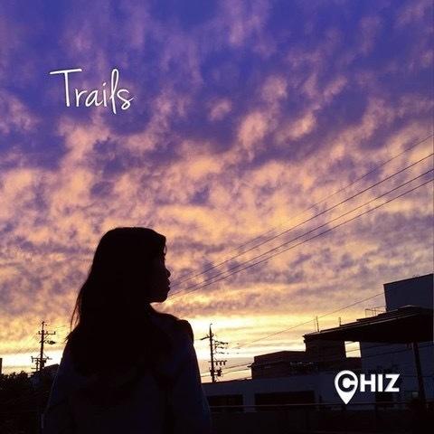 CHIZ Trails