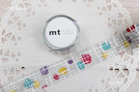 mt fab スクリーン印刷テープ マルとセン