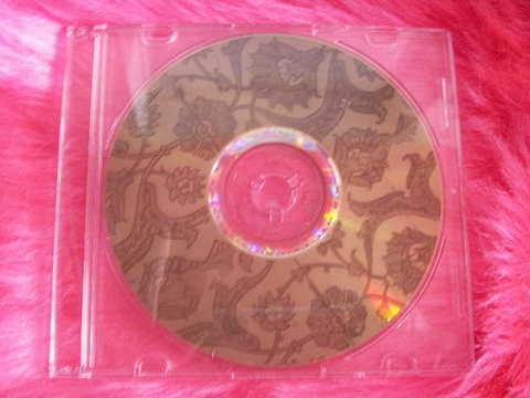 ベリーダンス用CD vol.2
