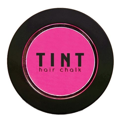 【TINT】ヘアーチョーク ピンク Party Pink(US2799)