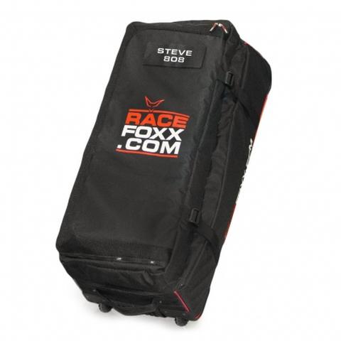 RaceFoxx レースバッグ