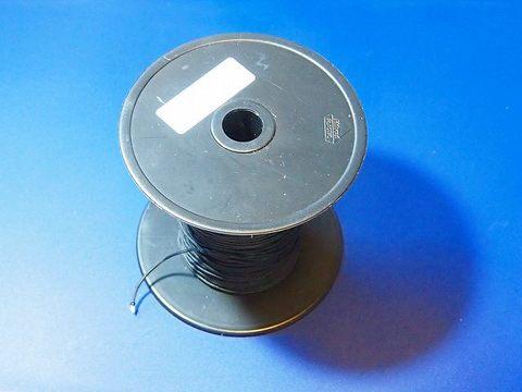 高強度アンテナロープ RDK 1mm100m