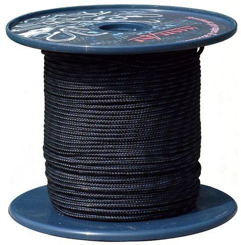スーパーロープ Mastrant -M 1mmx100mロール