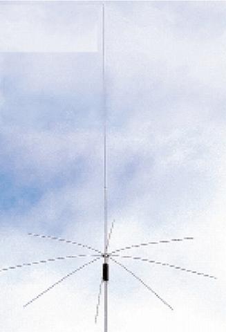 クッシュクラフト MA-160V