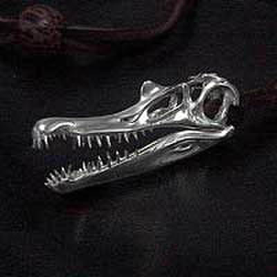 スピノサウルス ペンダント