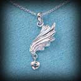 ルヒエル~風の天使~ ペンダント