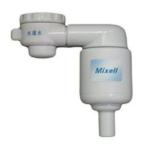 ミクセル(簡易希釈器)