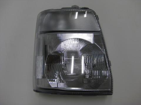 キャリートラック ヘッドライト DA63T 17/11~用