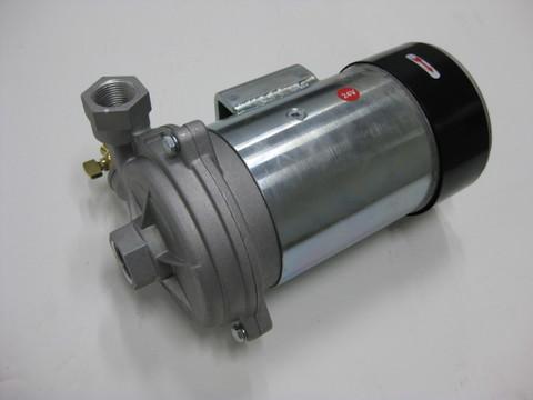 水ポンプ 24V/400W