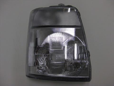 キャリートラック ヘッドライト DA63T ~17/11用