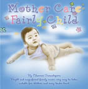 Vol11 Green Music Mother care fairy child