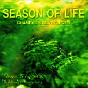 Vol2 Season of life