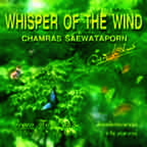Vol3 Whisper of the wind