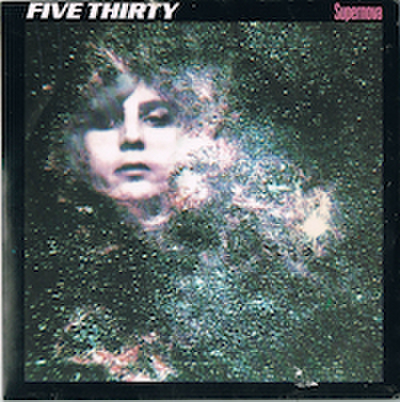 FIVE THIRTY / SUPERNOVA