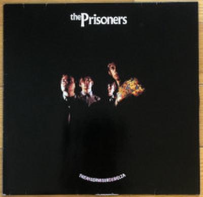 THE PRISONERS / THEWISERMISERDEMELZA