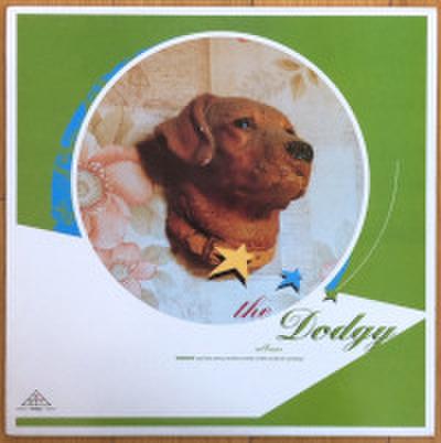 DODGY / THE DODGY ALBUM