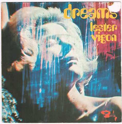 LESTER VIGON / DREAMS