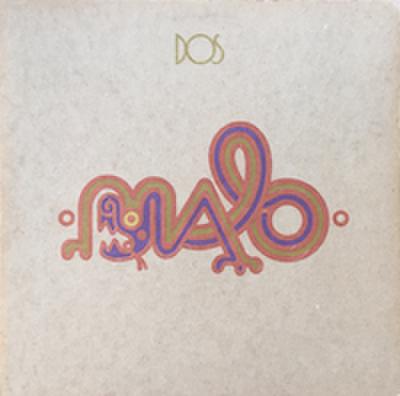 MALO / DOS