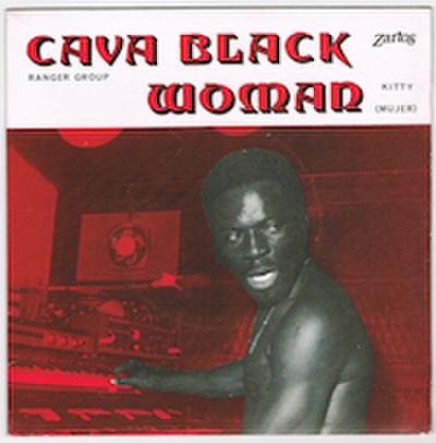 RANGER GROUP / CAVA BLACK